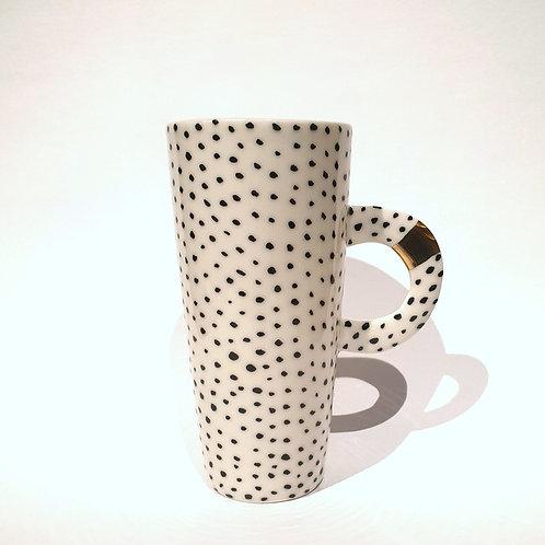 Kubek do kawy Cerama2
