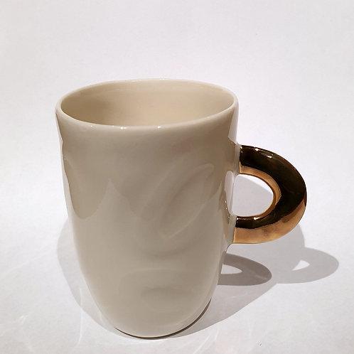 Kubeczek do kawy Cerama6