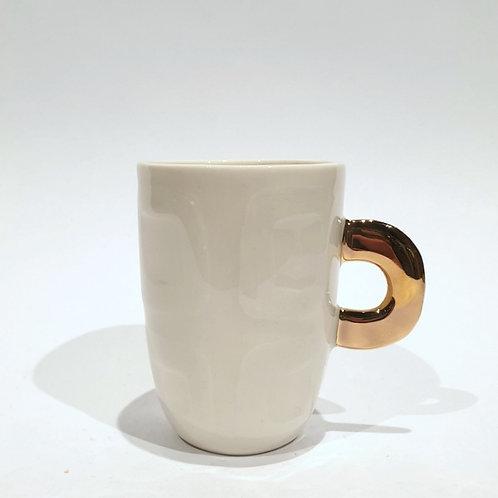 Kubeczek do kawy Cerama7