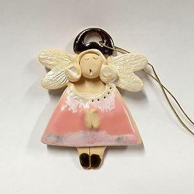 aniołek.jpg