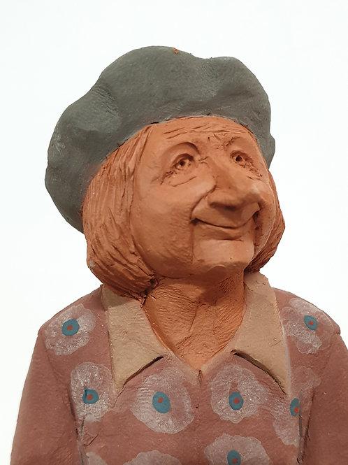 Pani Kuka1