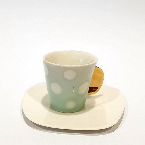 Filiżanka do espresso2