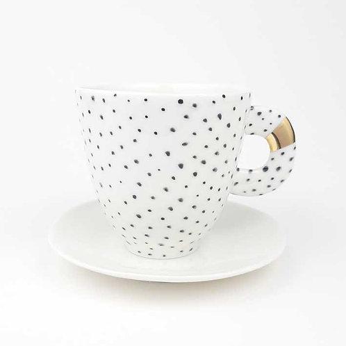Filiżanka do kawy2