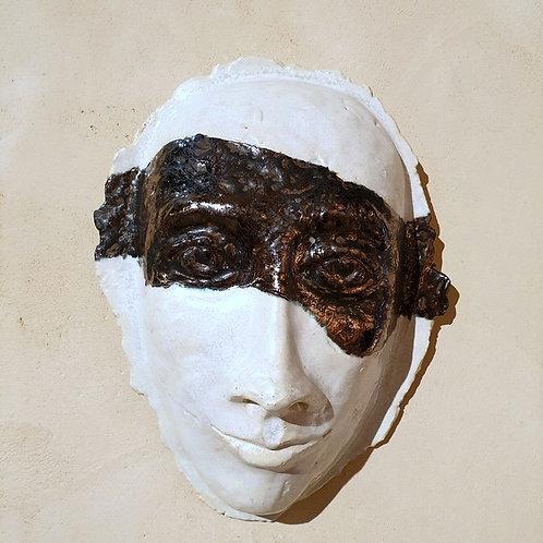 Maska ceramiczna4