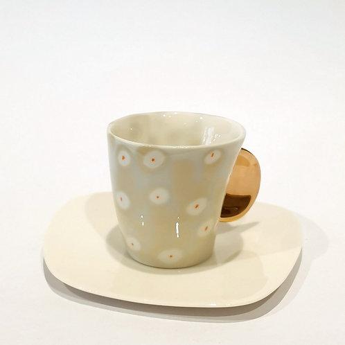 Filiżanka do espresso