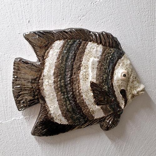 Ryba duża