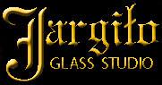 jargilo_logo.jpg