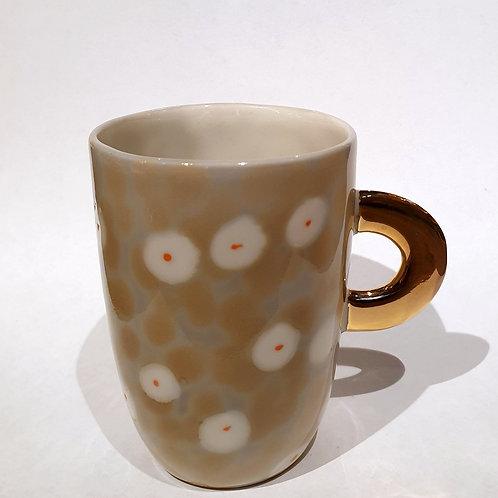 Kubeczek do kawy Cerama3