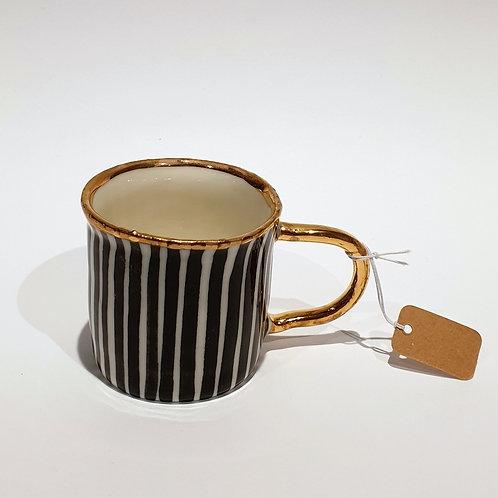 Artespresso w paseczki