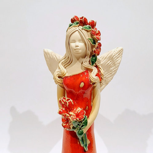 Anioł wysoki4