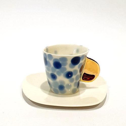Filiżanka do espresso4