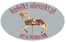 burska_logo.jpg