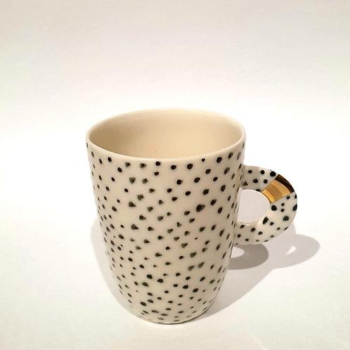 Kubeczek do kawy Cerama5