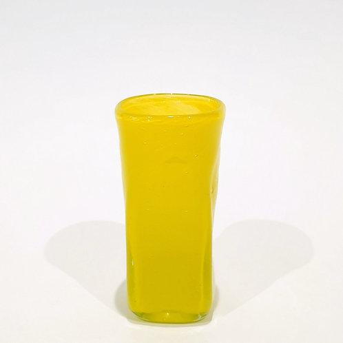 Lufka żółta