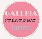 gallery_rzeczowo_ładna_logo _ — _ copy.jpg