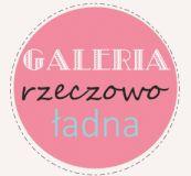 galeria_rzeczowo_ładna_logo_—_kopia.jpg