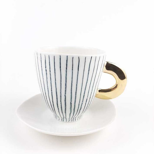 Filiżanka do herbaty3