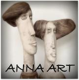 anna art2.JPG