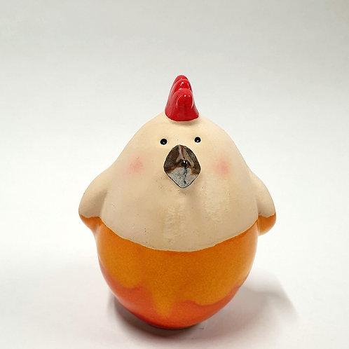 kurczaczek - jajko4