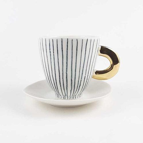Filiżanka espresso3