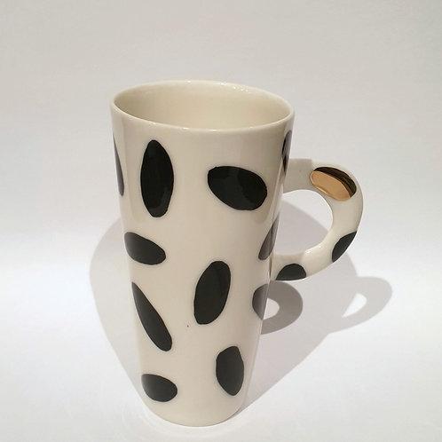 Kubek do kawy Cerama1
