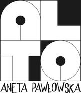 logo-alto.png