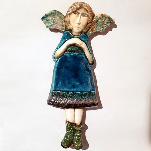 Anioł w glanach4