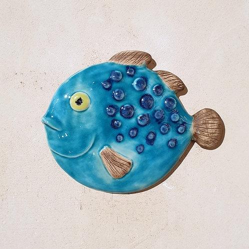 Fugu4