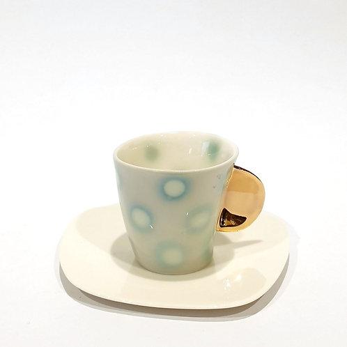Filiżanka do espresso3
