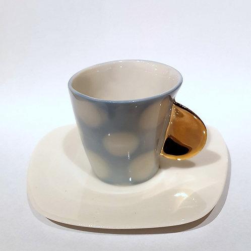Filiżanka espresso Cerama4