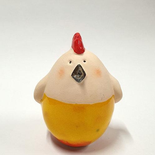 kurczaczek - jajko6