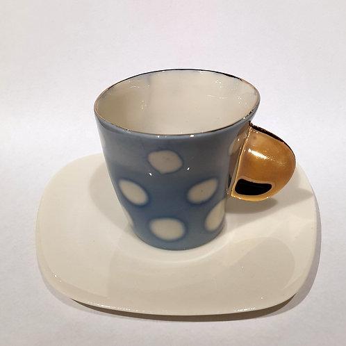 Filiżanka espresso Cerama