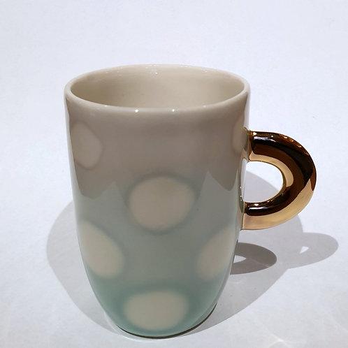 Kubeczek do kawy Cerama2
