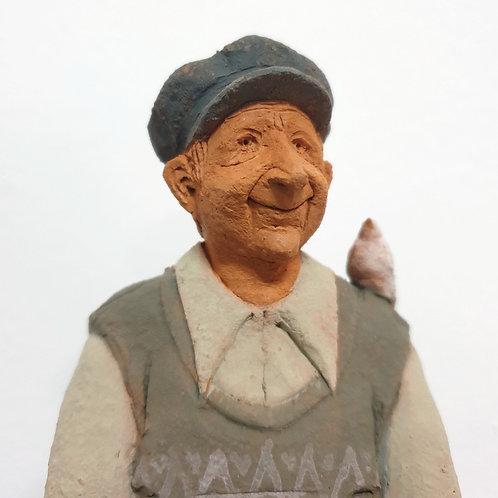 Pan Kuka17