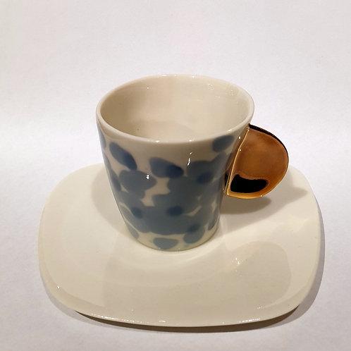 Filiżanka espresso Cerama2