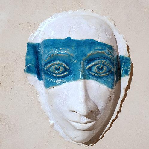Maska ceramiczna3