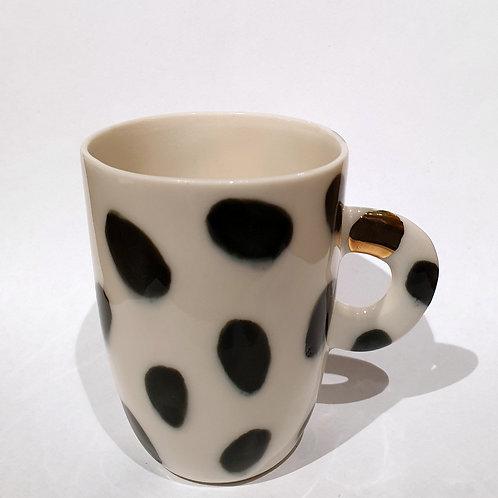 Kubeczek do kawy Cerama4