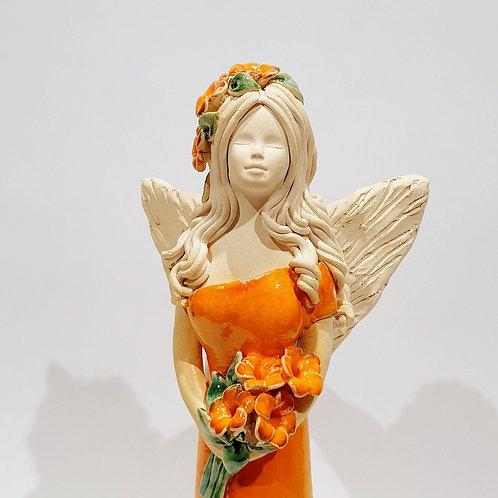 Anioł wysoki3