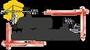 Logo Fresque Construction Large.png