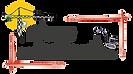 Logo 800pix.png