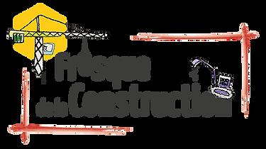 Logo 640pix.png