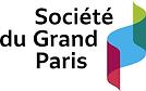 societe grand paris.png