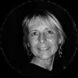 Marie Hélène Plumier Rds.png