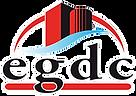 EGDC.png