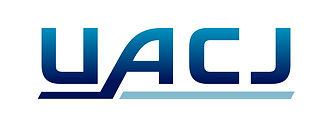 UACJ logo.jpg