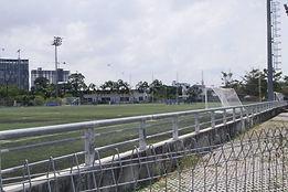 football field1.jpg