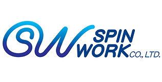 SPIN WORK.JPG