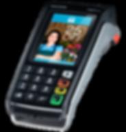DESK-5000-3_4-R.png