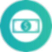 Platinum Payments Residual Compensation
