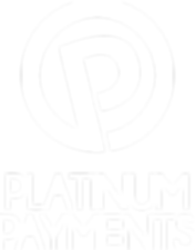White Platinum Logo.png
